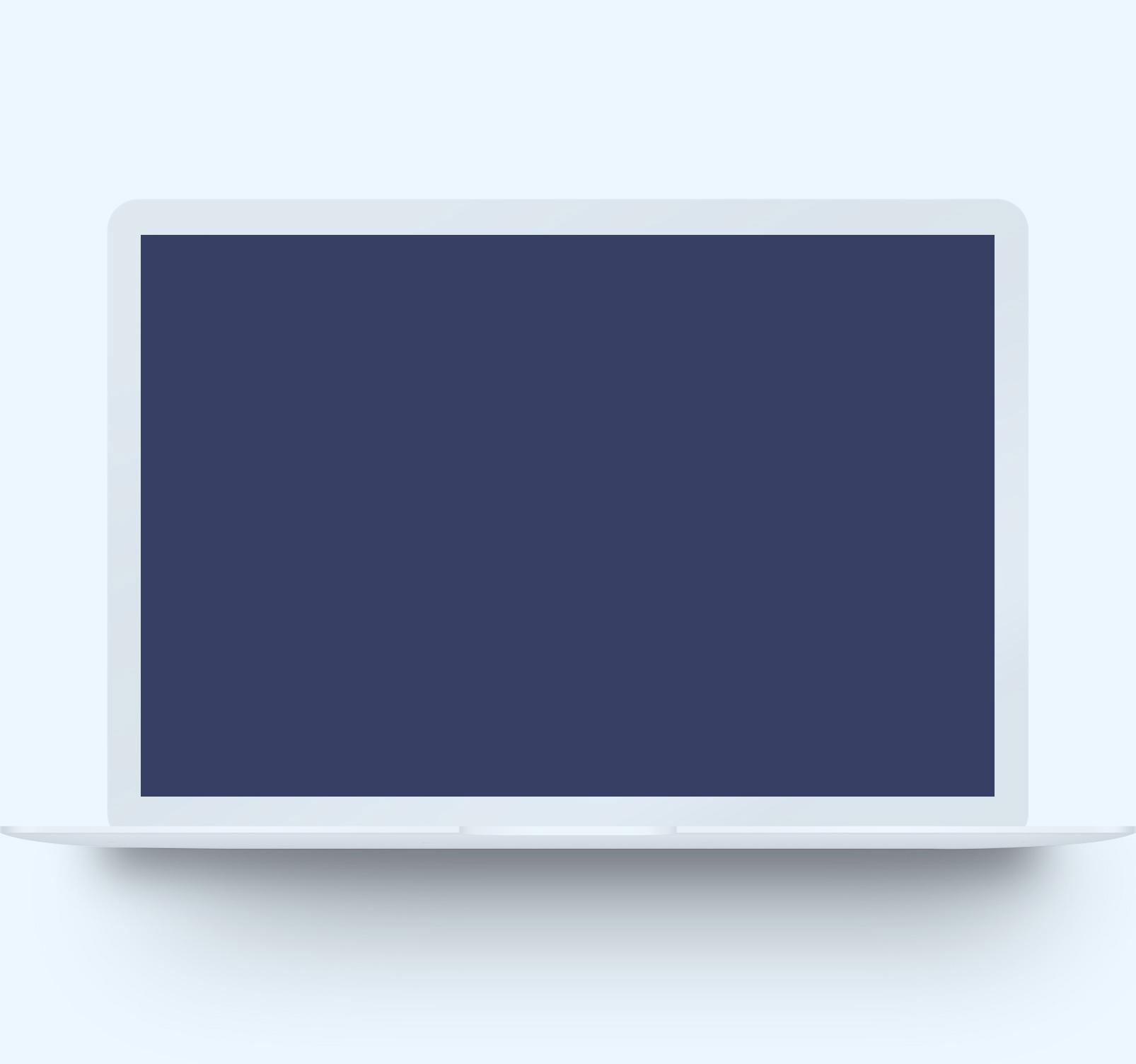 Mostrar Lista de módulos en backoffice de prestashop super rápido.