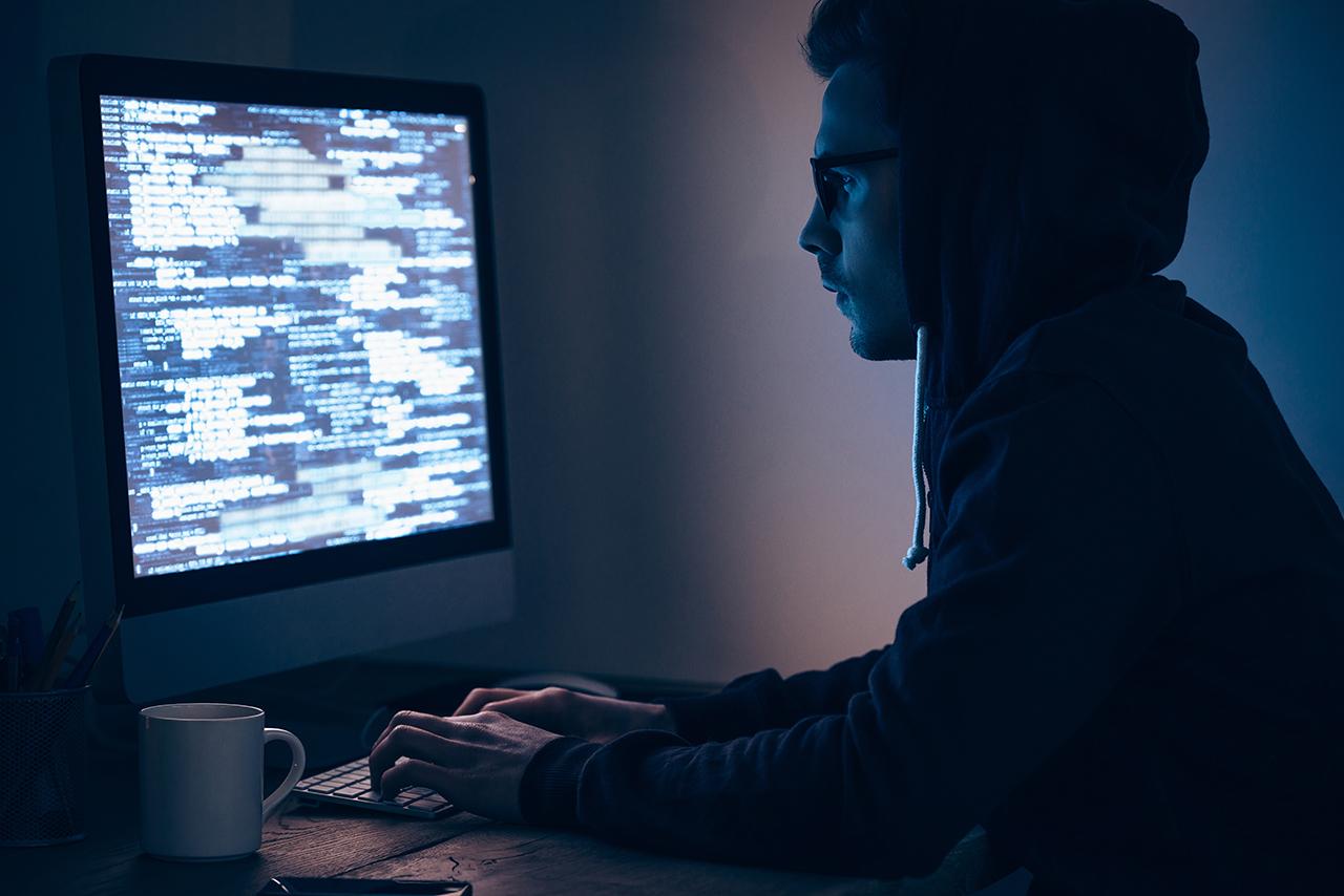 desarrollo-programacion-juegos