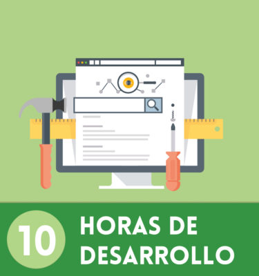 10-horas-de-desarrollo-freelance-prestashop