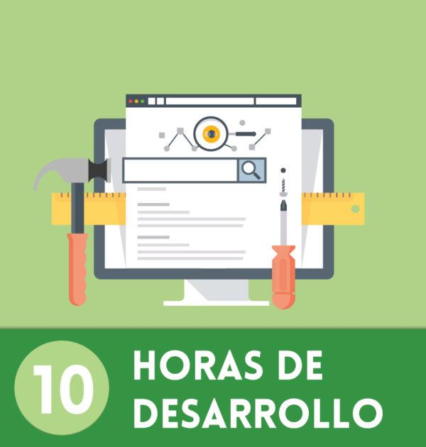 10-horas-de-desarrollo-freelance-prestashop