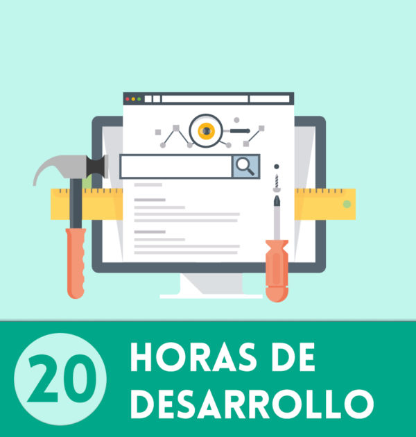 20-horas-de-desarrollo-freelance-prestashop
