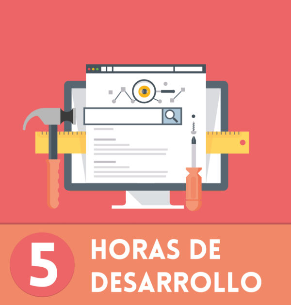 5-horas-de-desarrollo-freelance-prestashop