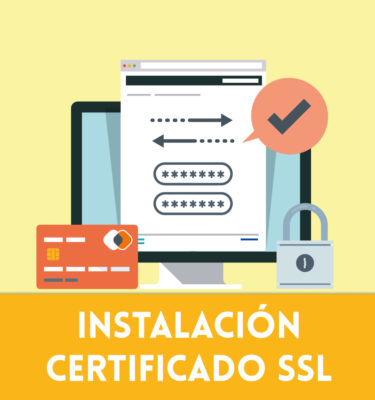 integracion-certificado-ssl