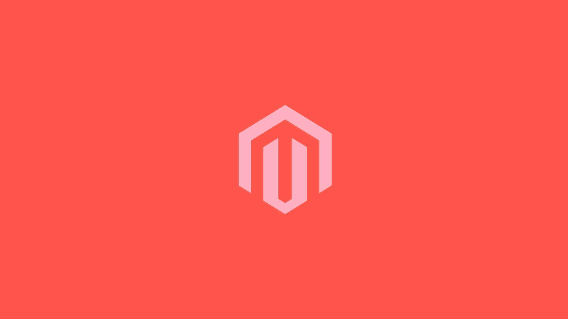 magento-ecommerce-freshblue