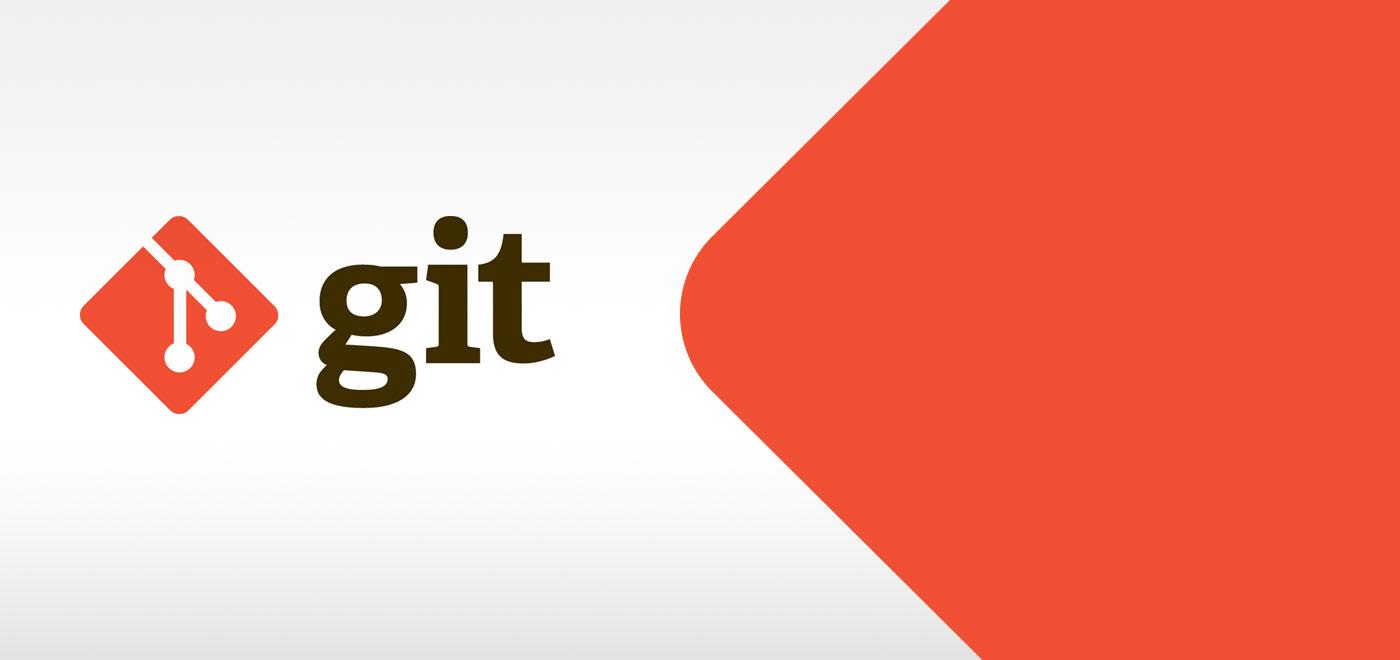 1 GIT Para multiples proyectos web prestashop
