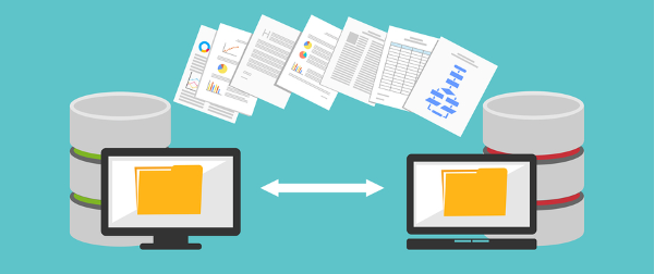Solicitar Acceso con Google Client Services – Oauth – Analytics – Adwords – Drive – con PHP