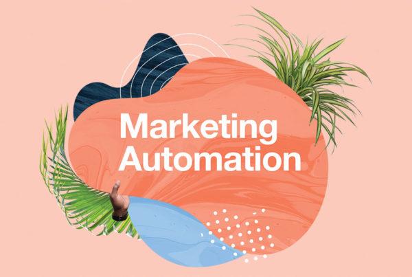 automation_share