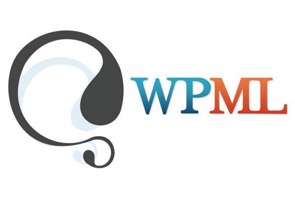 Plugin multi lenguaje para wordpress