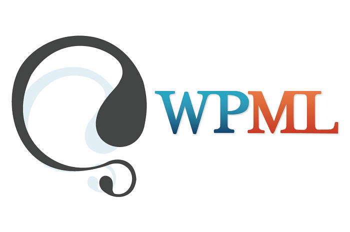 Multi lenguaje en WordPress – La pesadilla de WPML