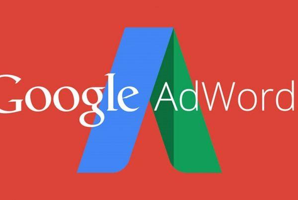 aumenta-ventas-prestashop-con-adwords