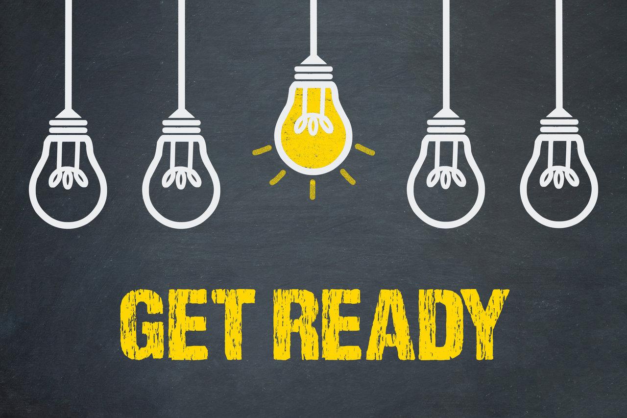 ¿Está tu ecommerce preparado para un nuevo confinamiento?
